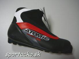 Obuv na bežky ATOMIC Motion 35 SNS profil
