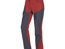 Turistické nohavice Zajo Magnet Neo Pants