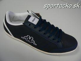 Pánska vychádzková obuv KAPPA Kent Low