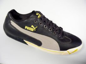 Výpredaj: Obuv PUMA Speed Cat 2.9 NF