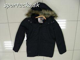 Pánsky športový zimný kabát Kappa Volkwin
