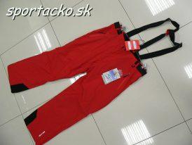 Lyžiarske nohavice V3TEC X-Treme Pinto M