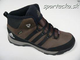 Zimná turistická obuv Adidas Winter Hiker CW