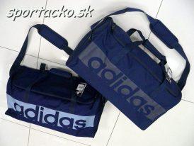 Športová taška Adidas Linear Perform TB M