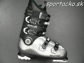 Pánske lyžiarky Salomon X PRO R90 Energyzer
