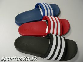 Šľapky Adidas Adilette Supercloud Plus Men