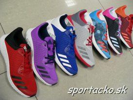 Dámska / juniorská športová obuv ADIDAS FortaRun K