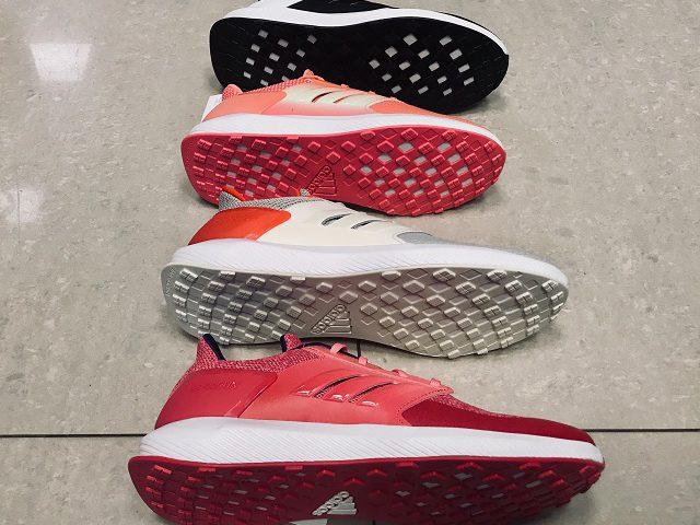 2021 AKCIA Hit týždňa: Športová obuv ADIDAS RapidaRun K