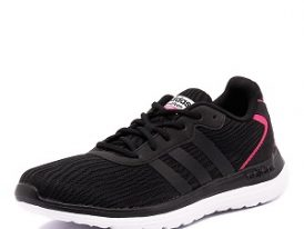 Športová obuv Adidas Cloudfoam Speed W
