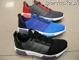 Pánska športová obuv Adidas Madoru 2 M