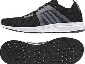 Dámska športová obuv Adidas Durama W