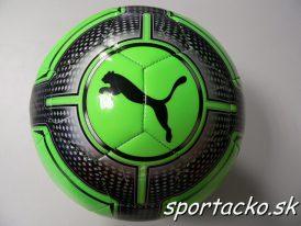 Futbalová lopta PUMA evoPOWER 6.3 Trainer