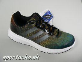 Dámska športová obuv Adidas Duramo 7.1 w