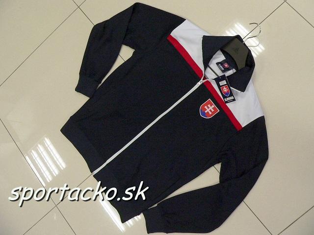 Pánska bunda SLOVAKIA Hockey Republic