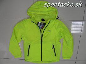 Športová bunda do dažďa HC Regenjacke