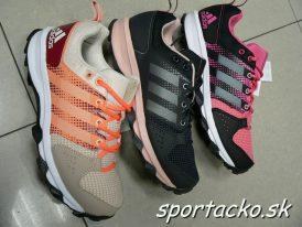 Dámska športová obuv Adidas Galaxy Trail W