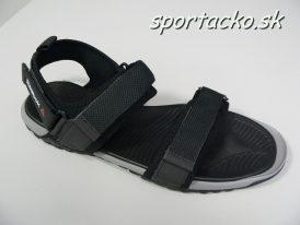 4aadc4b0f5f7 Dámske sandále Dare2b Santa Monica Olympic