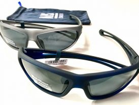 Polarizačné športové okuliare H.I.S HP77110 Polarized