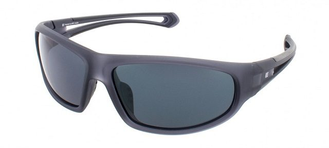 Polarizačné športové okuliare H.I.S HP77110