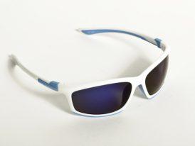 Športové okuliare Dare2b Sport 76475