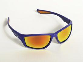 Športové okuliare Dare2b Sport 77277
