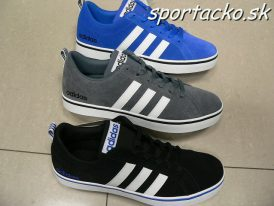 Pánska obuv Adidas Pace Plus Suede Leather