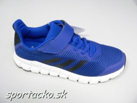 Športová obuv Adidas RapidaFlex EL K