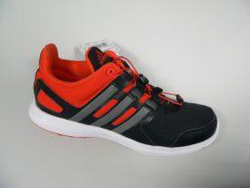 AKCIA Výpredaj: bežecká obuv Adidas Winterfast Climawarm SpeedLace