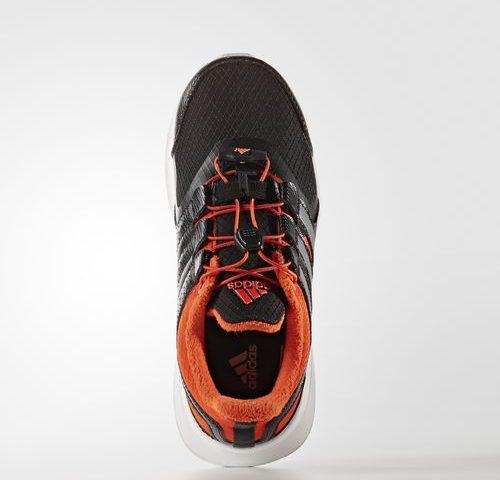 AKCIA: Zimná bežecká obuv Adidas Winterfast Climawarm SpeedLace
