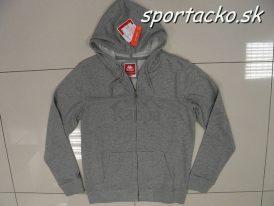 Pánska hoodie mikina Kappa Authentic Womel