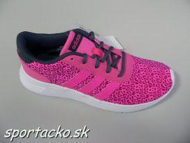 Dámska športová obuv Adidas Lite Racer W
