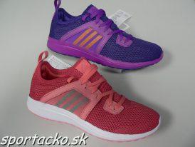 Športová obuv Adidas Durama K SuperCloud