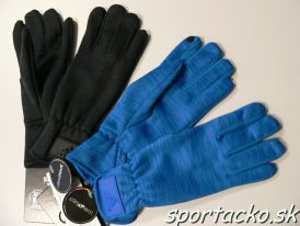 Športové rukavice Adidas Climaheat Gloves