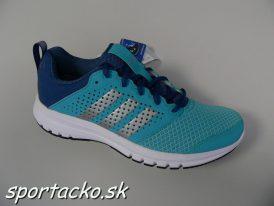 9efe2749b96c Výpredaj bežeckej obuvi  Dámska športová obuv Adidas Madoru Women