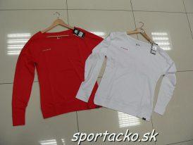 Dámske tričko s dlhým rukávom Dare2b Olympic