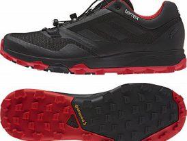 AKCIA: Športová obuv Adidas Terrex Trailmaker GTX