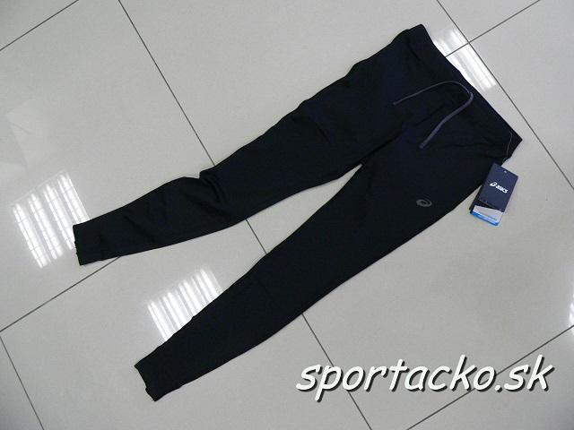 Dámske športové elasťáky Asics Running Tight