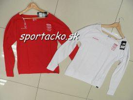 Dare2b Unwind Olympic T-Shirt SLOVAKIA
