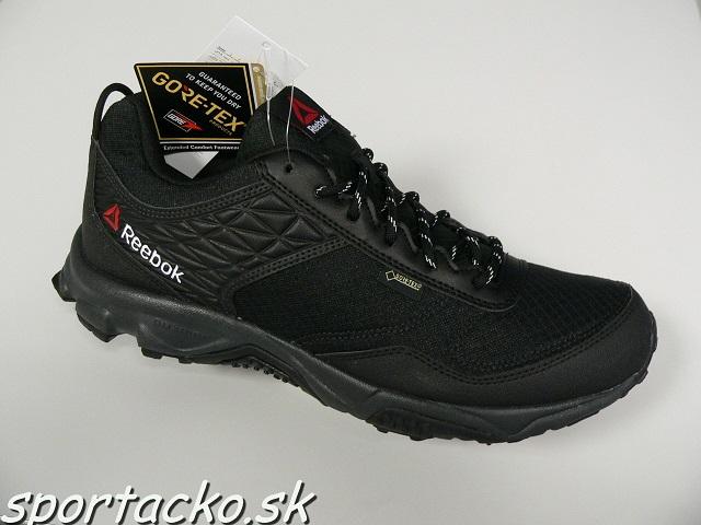 Reebok-Obuv trekingová-Obuv REEBOK Franconia Ridge II GORE-TEX ... 6990c189a66