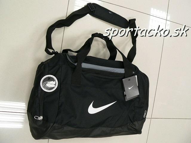 10c39fb15 NIKE ostatné-Tašky športové-Športová taška Nike Team Training S ...