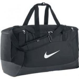Športová taška Nike Team Training S