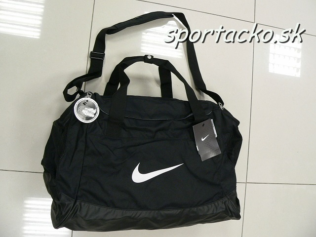 8c9bbb349 Športová taška Nike Team Training M | ŠportÁčko.sk