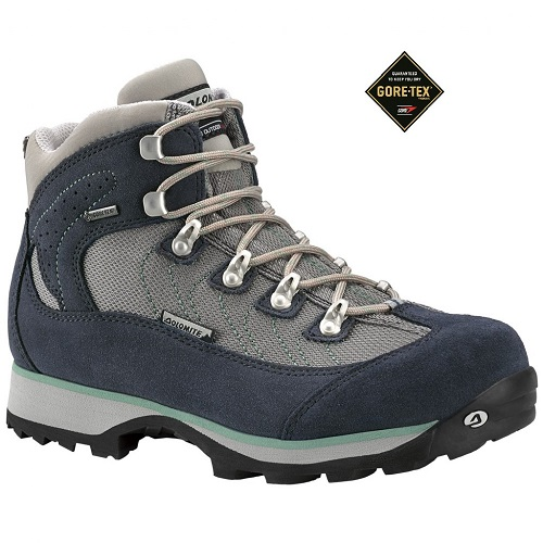 7a3b321a1356 Turistická obuv DOLOMITE Genzianella GTX ...