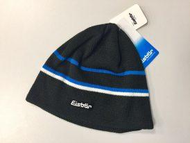 Zimná čiapka Eisbär Merino Wool Max