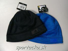 Športová čiapka Adidas Climaheat Beanie