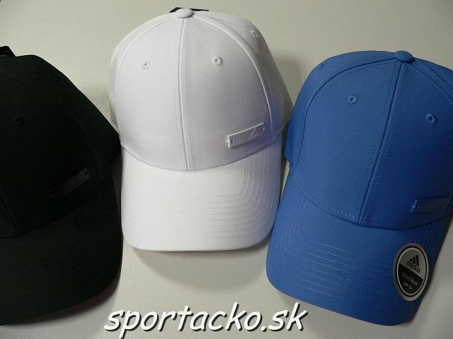 8d4df01bd Adidas ostatné-Čiapky-šiltovky,šatky-Šiltovka Adidas Classic Cap ...