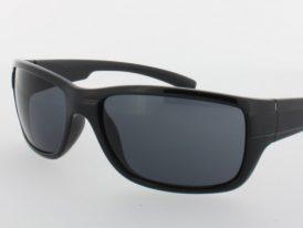 Športové okuliare Basley 7098 black