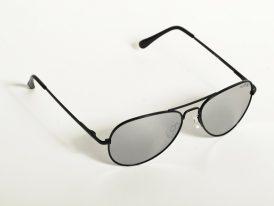 Slnečné okuliare Dare2b Casual 65090