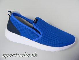 Adidas Lite Racer Cloudfoam Memory Footbed