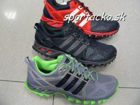 Trailová športová obuv Adidas Kanadia TR 6 M